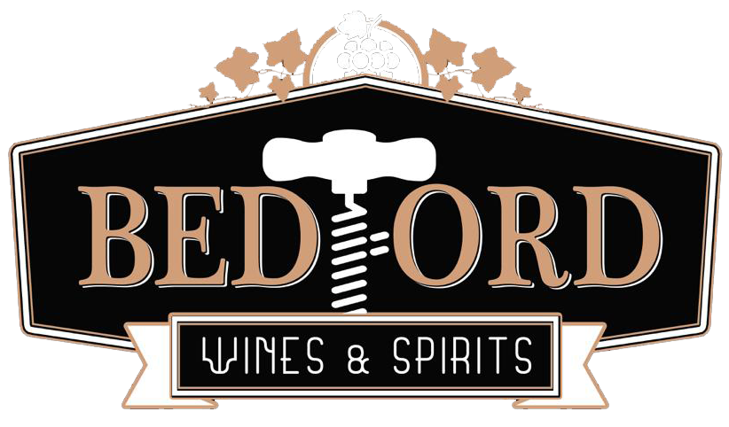 Bedford Wine & Spirits